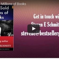how-i-sold-millions-of-books