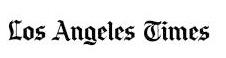 latimes.logo