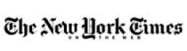 newyorktimes.logo