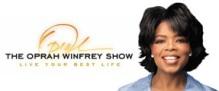 oprah.logo